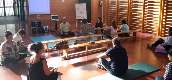 Taller-mindfulness-para-el-aula-Fundacion-Cepaim-en-Lepe