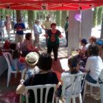 jornada-familias-Fundacion-Cepaim-en-Murcia