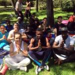 taller-de-yoga-fundacion-cepaim-en-Valencia