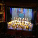 2---Parrandboleros-y-fundacion-Cepaim-concierto-solidario