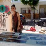 2--Proyecto-Baobab-convivencia-Fundacion-Cepaim-en-Nijar