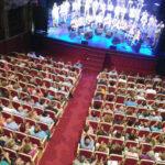 3--Parrandboleros-y-fundacion-Cepaim-concierto-solidario-Murcia