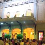 4-Teatro-Romea-Murcia-Fundacion-Cepaim-y-Parrandboleros