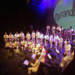 5--Concierto-Parrandboleros-En-Murcia-Fundacion-Cepaim