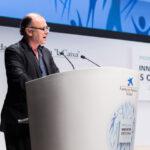 5Premios-innovacion-social-la-caixa-Fundacion-Cepaim