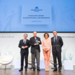 6Premios-innovacion-social-la-caixa-Fundacion-Cepaim