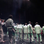 7-Concierto-Parrandboleros-En-Murcia-Fundacion-Cepaim