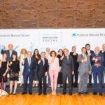 9Premios-innovacion-social-la-caixa-Fundacion-Cepaim