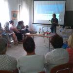 AHIGE-en-curso-NNMM-Fundacion-Cepaim-Jadraque-Programa-Adelante