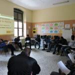 Actividad-acogida-personas-migrantes---Teruel