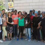 Actividades-Alzira-Dia-Mundial-personas-refugiadas