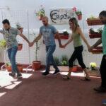 Baile-Puertas-Abiertas-Fundacion-Cepaim-Sevilla