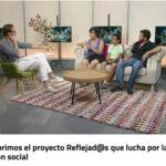 Captura-de-pantalla-video-en-Levante-TV