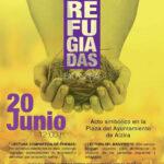Cartel-dia-personas-refugiadas-20J-Fundacion-Cepaim-en-Alzira