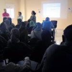 Charlas-formativas-Fundacion-Cepaim-Empleo-Almeria-Primaflor