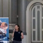 Concierto-Valencia-20-J-por-las-personas-refugiadas-Ayuntamiento-Fundacion-Cepaim