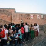 Dia-mundial-de-las-personas-refugiadas-Fundacion-Cepaim-en-Ciudad-Real-Calatrava-leyendas2