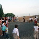 Dia-mundial-de-las-personas-refugiadas-Fundacion-Cepaim-en-Ciudad-Real-Calatrava-leyendas3