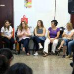 Encuentro-Reflejados-Fundacion-Cepaim-en-Valencia-sensibilizacion