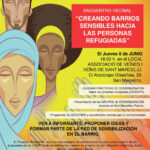 Encuentro-Reflejads-Fundacion-Cepaim-en-Valencia