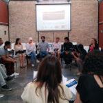 Encuentro-de-Participacion-Beniajan-Fundacion-Cepaim