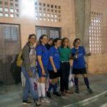 Entrega-trofeos-Torneo-Futbol7-Fundacion-Cepaim-en-Lepe