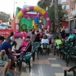 Escuela-de-verano-Sector-Estacion-Cartagena-ICI-laCaixa
