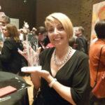 Eva-Rosa---Premios-La-Caixa-Fundacion-Cepaim