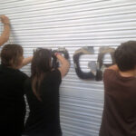 Fundacion-Cepaim-en-Murcia-Vivienda-paredes