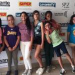 Fundacion-Cepaim-en-Valencia-Proyecto-Reflejads-visita-Levante-TV
