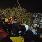 Hogueras-de-San-Juan-en-Lepe-Fundacion-Cepaim-scouts-web2