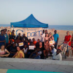 Hogueras-de-San-Juan-en-Lepe-Fundacion-Cepaim-web4