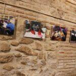 Muestra fotográfica CaixaProinfancia en Molina de Segura