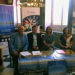 Mesa-Presentacion-Parrandboleros-Fundacion-Cepaim-en-Murcia
