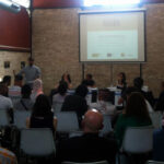 Mesa-de-buenas-practicas-encuentro-participacion
