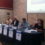 Mesa-institucional-Encuentro-Reflejads-Fundacion-Cepaim-en-Murcia