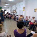 Participancion-Reflejads-Valencia-Fundacion-Cepaim