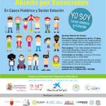 Poster-Escuela-de-Verano-Cartagena-ICI