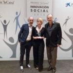 Premio-Innovacion-la-Caixa-Fundacion-Cepaim