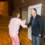 Premios-innovacion-social-la-caixa-Fundacion-Cepaim