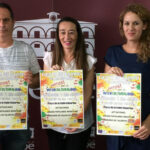 Presentacion-Fiestas-Barrio-Blas-Infante-Ayntamiento-de-Lepe-Fundacion-Cepaim
