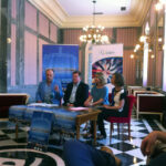 Presentacion-Parrandboleros-Teatro-Romea-Murcia