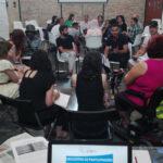 Puesta-en-comun-Fundacio-Cepaim-encuentro-participacion-reflejads