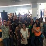 Sevilla-jornada-de-puertas-abiertas-Fundacion-Cepaim