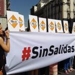 SinSalidasLateral-Madrid