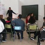 Taller-padres-y-madres-Lepe-Fundacion-Cepaim-Huelva