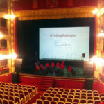 Teatro-Romea-Fundacion-Cepaim-en-Murcia-concierto-Parrandboleros