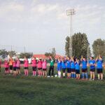 Torneo-futbol-7-Fundacion-Cepaim-en-Lepe-partido