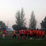 Torneo-futbol7-Fundacion-Cepaim-en-Lepe