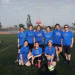 TorneoFutbol7-Cepaim-en-Lepe